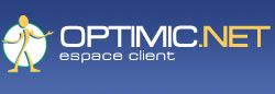 Optimic.com